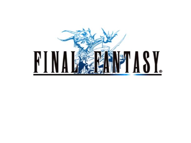 讓我們回歸最初的 Final Fantasy 吧!不免俗的要提一下,第一代 Final Fantasy 在 1987 年於 FC ( 任天堂 ) 平台發售,銷售量為 52 萬,當時是史克威爾 ( SQUARE ) 公司創社以來最為暢銷的遊戲,在其之後的 FF2 也賣了 76 萬套,更後面的歷代輝煌歷史......