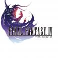 如果你喜歡 Final Fantasy 的系列遊戲,一定也會愛上讓人無法忘記的遊戲 BGM,尤其是植松老師所操刀的各代經典 FF 系列。每一代的 FF BGM 都能夠讓人一聽就彷彿回到遊戲......