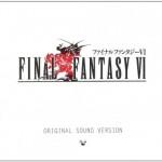 FF6-OST