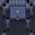離開金字塔後,往右側原路上的長老樹前進。一進來就進入了事件,發生了什麼事呢?( 事件過後便進入 BOSS 戰!) 打敗後蕾娜會加入隊伍,繼續往東走吧!( 記得先把蕾娜救活謝謝 ) 來到了原本古代圖書館的位置,但圖書館已經......