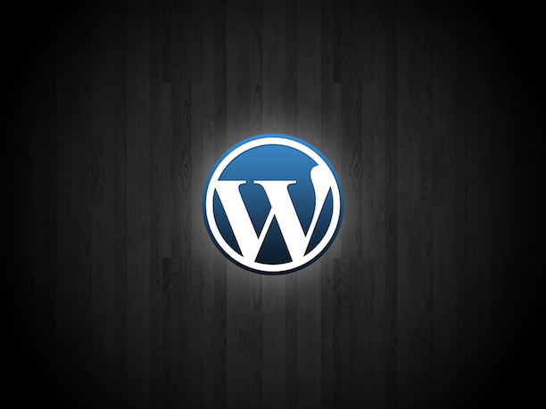 這幾天在測試一些 WordPress 的外掛 ( Plugin ),順便將部份可以更新的外掛都更新了,本來以為一切都不會有問題,沒想到跟桃園的那隻鴨子一樣令人哭笑不得,有的外掛甚至接近暴屁的狀態,這讓我覺得......
