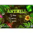 今天來分享一個很有創意的守城(TD)類型遊戲,Anthill (螞蟻守城?)。  這個遊 […]