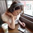 我一直認為,寫耳機的心得分享跟寫一篇美食心得一樣,要找到適合的形容詞不是很簡單。畢竟再多的形容也是比 […]