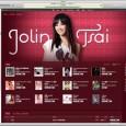 大家今天打開 iTunes Store 的時候,有沒有發現不太一樣了?沒錯,台灣的 iTunes S […]