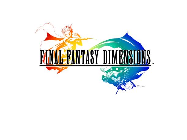 本篇為 Final Fantasy Dimensions / Legends 的黑白魔法及召喚魔法一覽表,內含各召喚魔法最早可取得章節及地點,提供參考。